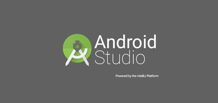 How To zip unzip File In Android Studio? – Instinct Coder