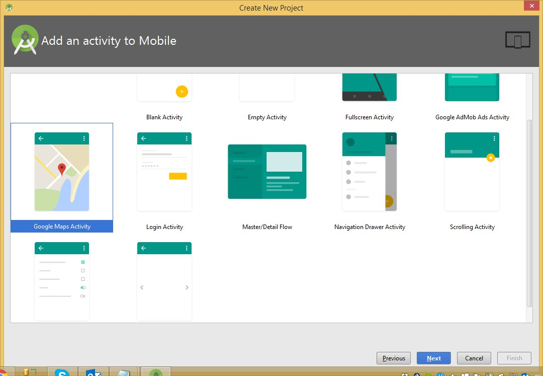 how to install google play services in android studio emulator